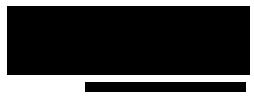 七転八起 – 村山憲三  Official Site logo