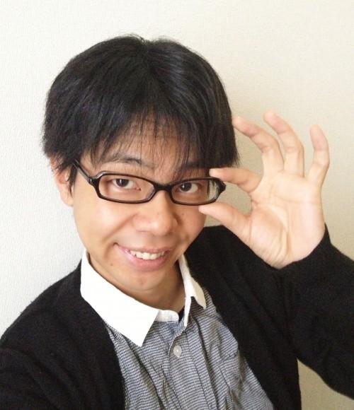 平井敬人写真1