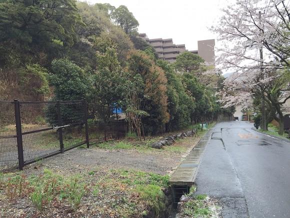 岩崎別荘2