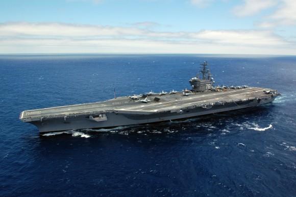 1920px-USS_Ronald_Reagan_(CVN-76)