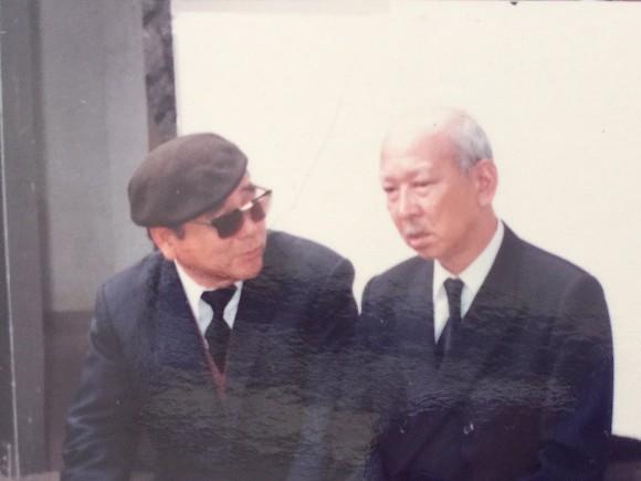 田中春男の画像 p1_1